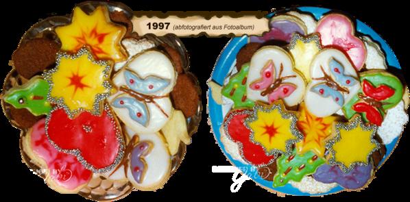 my older cookies