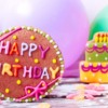 #8 - Happy Birthday to Cookie Connection!: By Shutterstock