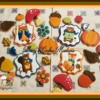 #8 - Fall Designs 2020: By Mary's Cookie Madness