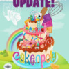 That Takes the Cake 2021 Show Banner: Graphic Courtesy of That Takes the Cake Show