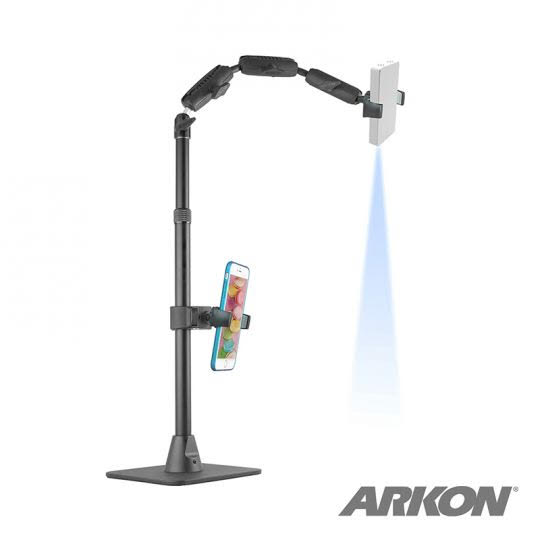 Arkon® Cookie Decorators Mount; Model CDM2XMG5