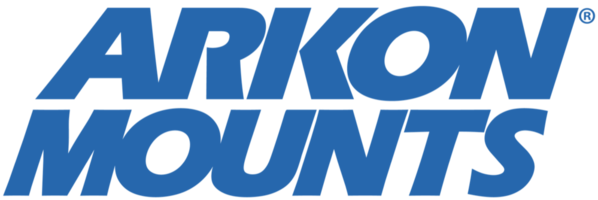 Arkon® Logo