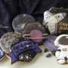 Space Birthday: Cookies and Photo by Cookies Fantastique
