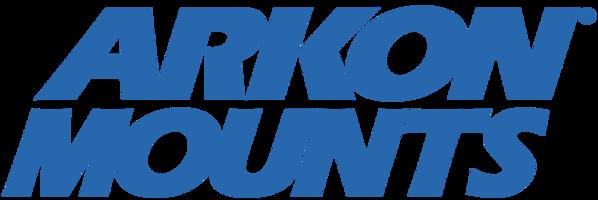Arkon Logo