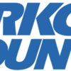 Arkon®  Logo: Logo by Arkon® Mounts