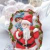 #4 - La Magia de la Navidad: By Maggy morsles