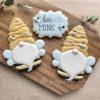 #4 - Bee Mine: By The Vintage Cookie Jar