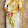 #10 - Sri Lankan Bride: By Zeena