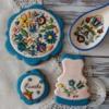 In Kashubian: Photo and Cookies by Edyta Kołodziej