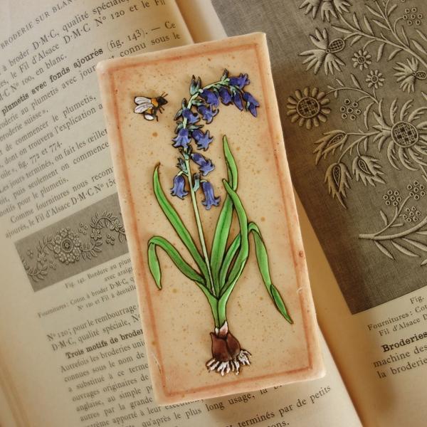 CC-flowers2