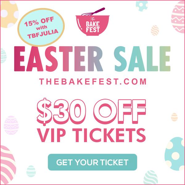 Easter Sale 15% offBORDER