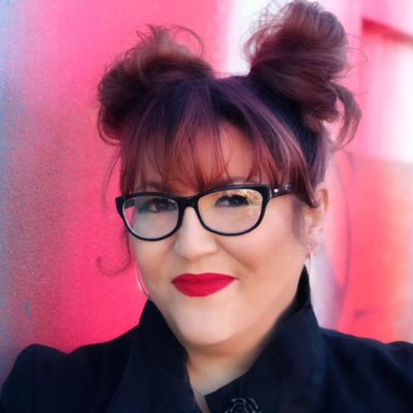 Blog - Sandie Beltran - 600 x600