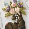 #5 - To Plant a Garden Is To Believe in the Future: By The Vintage Cookie Jar