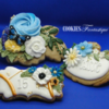 #8 - Birthday Tribute: By Cookies Fantastique