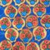 #7 - Memorial Day Cookies: By LisaF