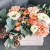 Wedding Flower Arrangement: Free Stock Photo by Secret Garden from Pexels