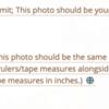 Item #9 in 3-D Entry Form: Screenshot
