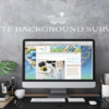 Site Background Survey Banner Image: Royalty-Free Photo from Shutterstock; Graphic Design by Julia M Usher