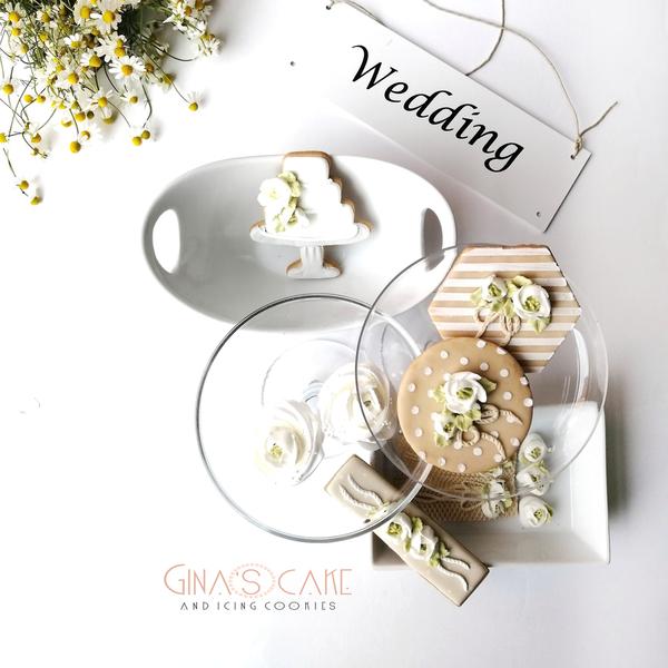 #10 - A Wedding Day!