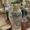 Milestone Award in Julia's Dining Room!: Photo by Julia M Usher
