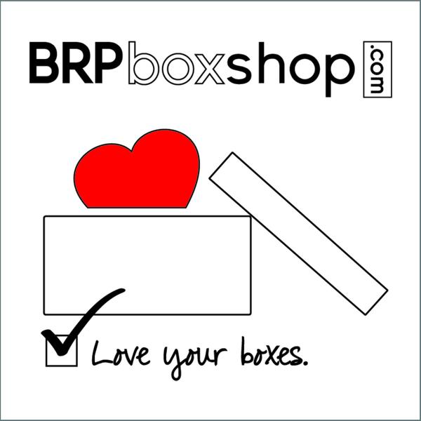 BRPBoxShopLogo-5pix