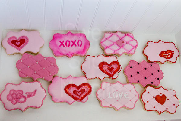 valentine cookies 2013 (5 of 6)