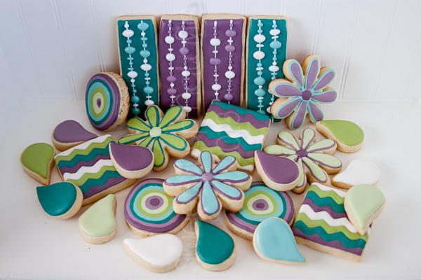 groovy cookies (7 of 8)
