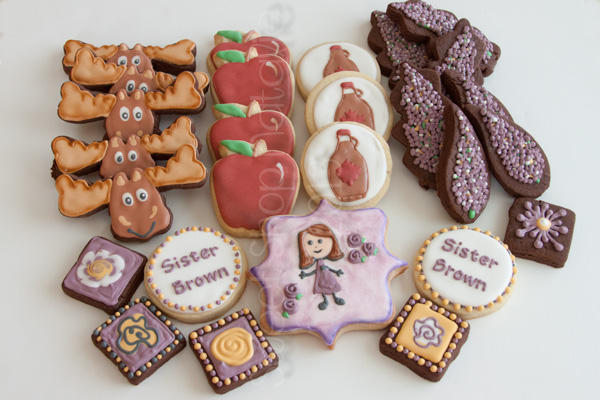 new hampshire cookies (1 of 1)