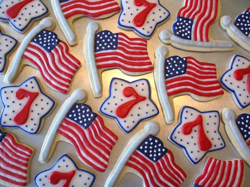f40042e92a2c flag 7 cookies stars