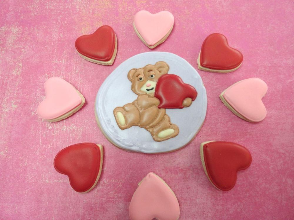 2013 vday teddy bear adj