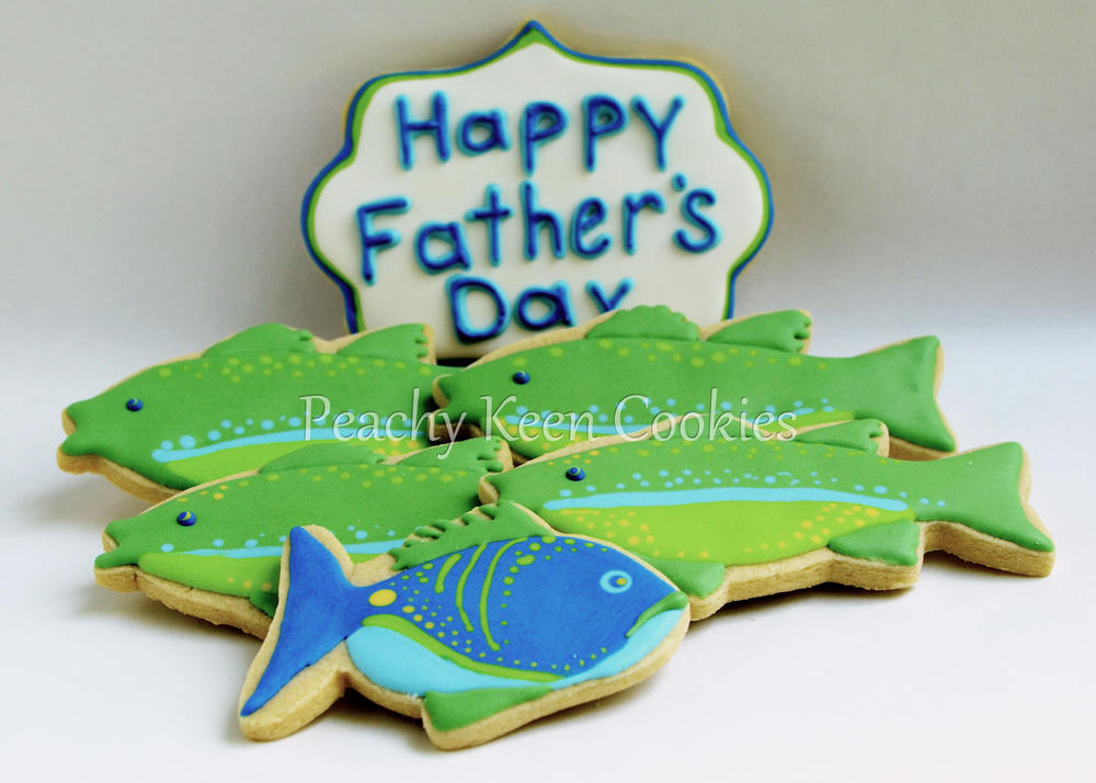 Happy-Father's-Day-fish-2-w