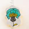 scrap book flower cookie (1 of 1)