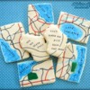 Map and State Cookies
