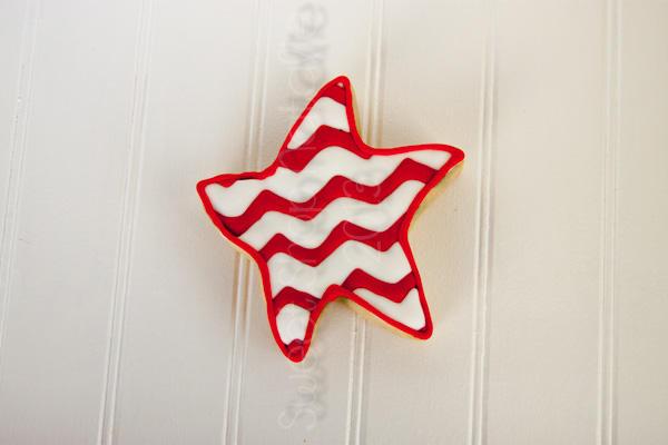 patriotic cookies (2 of 6)