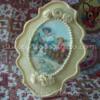 vintage cuadros 3 [1600x1200]