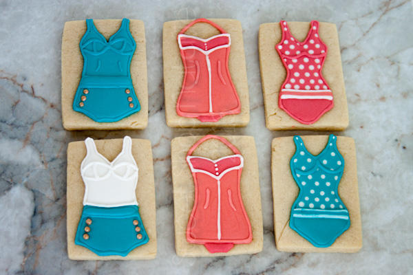 Summer cookies (1 of 6)
