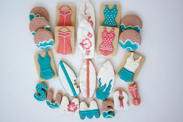 Summer cookies (5 of 6)