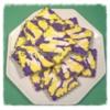LSU TIgers Cookies