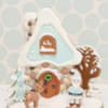 3D cookie scene 'Winter' (34)