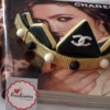 Tiara Chanel Inspired