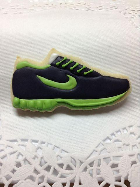 Athletic Shoe Connection 28 Images Athletic Shoe
