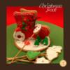 3d Christmas Boot