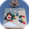A Penguin Christmas