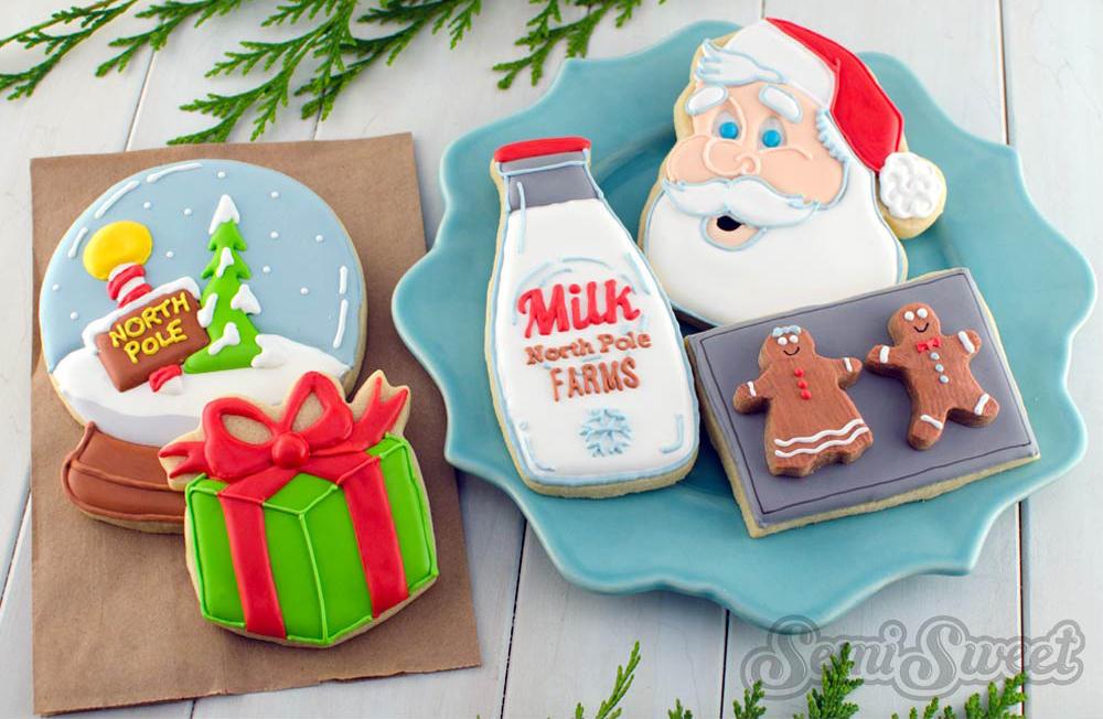 Christmas-cookies-giveaway-samples