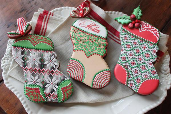 Stocking-TrioWeb