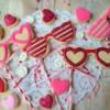 Love Specs! <3