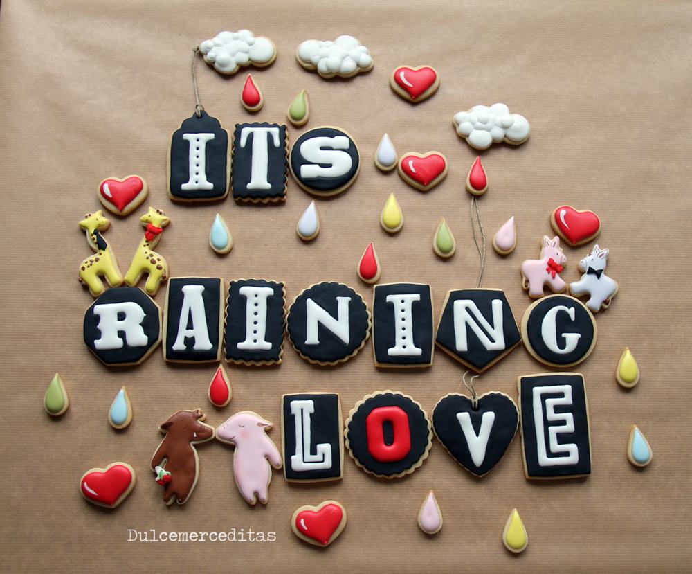 Its-raining-love