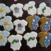 childrens book cookies