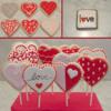 Valentine's Cookie Compilation