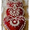 Valentine :)
